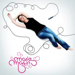 marie-martin-cd-cover